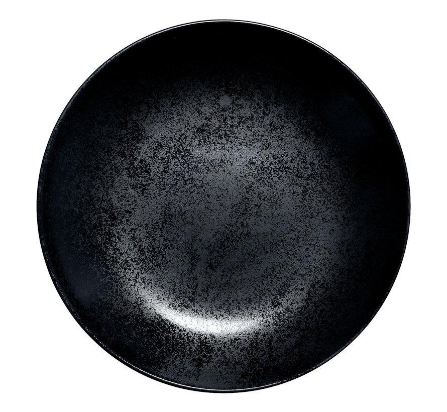 Rak Bord diep, 26 cm, 1 stuk