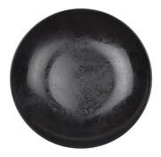 Rak Rak Bord diep, 23 cm, 1 stuk