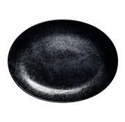 Rak Rak Schaal ovaal, 32 cm, 1 stuk