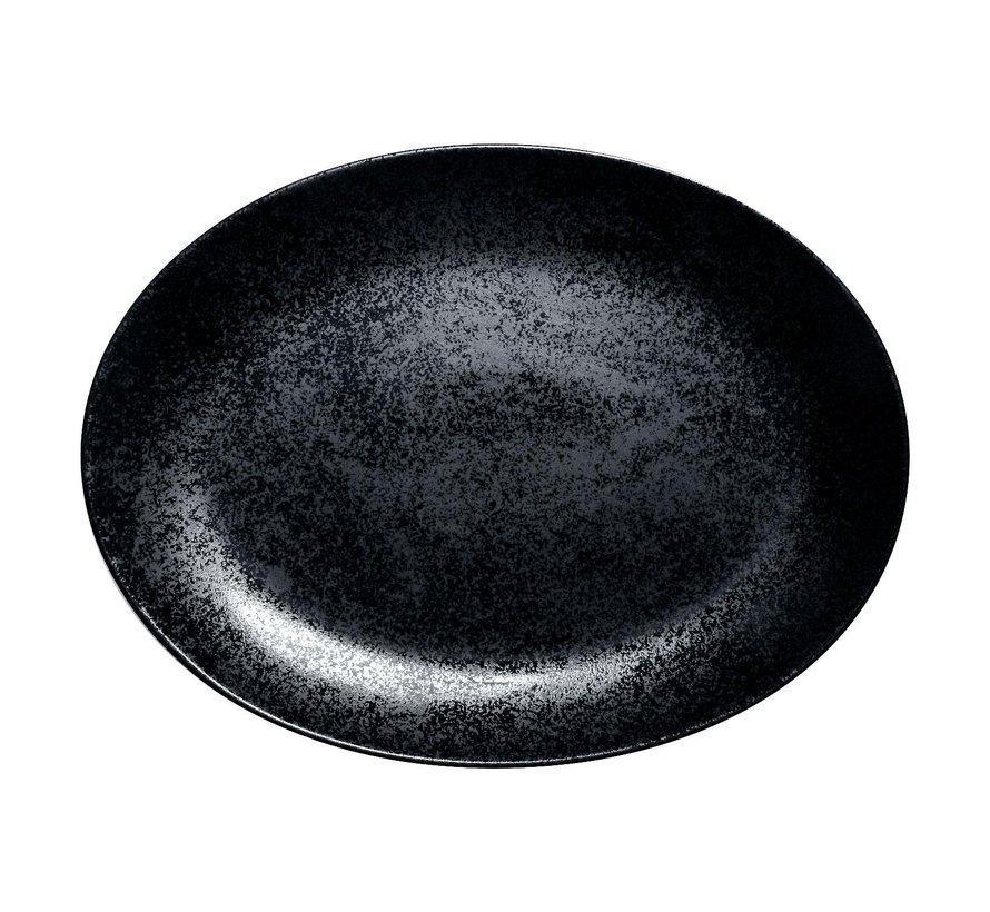 Rak Schaal ovaal, 32 cm, 1 stuk