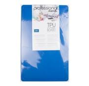Overige merken Candl Snijplank TPU GN1 flexibel blauw, 1 stuk
