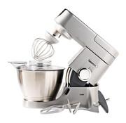 Overige merken Kenwood Keukenmachine KVC3110S, zilver, 1 stuk
