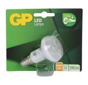 Overige merken Gp LED lamp reflector 2,9-40 watt E14, 1 stuk