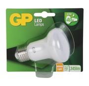 Overige merken Gp LED lamp reflector 6,5-60watt R63 E27, 1 stuk