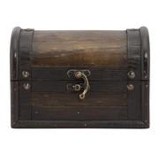 Overige merken Securit Rekening kistje antiek, 1 stuk