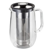 Overige merken Horwood Koffiemaker judge brew 90 cl, 1 stuk