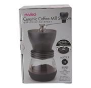 Overige merken Hario Koffiemolen Skerton, 1 stuk