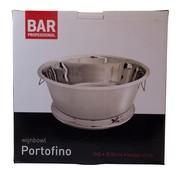 Overige merken Bar Wijnschaal Type Portofino, 1 stuk