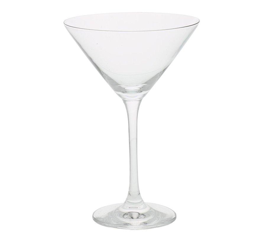 Schott Zwi Martini 27 cl, 6 stuks
