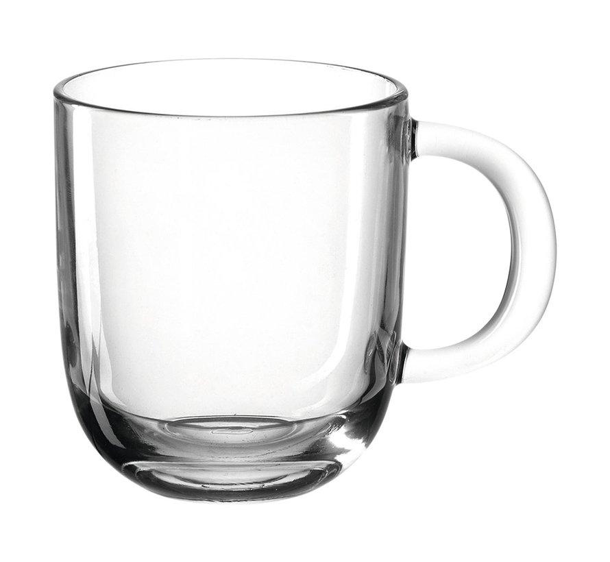 Leonardo Cup modena 400 ml, 1 stuk