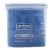 Overige merken Tfcc Strooidoos, 1 stuk