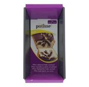 Overige merken Patisse 3-delige cakevorm set