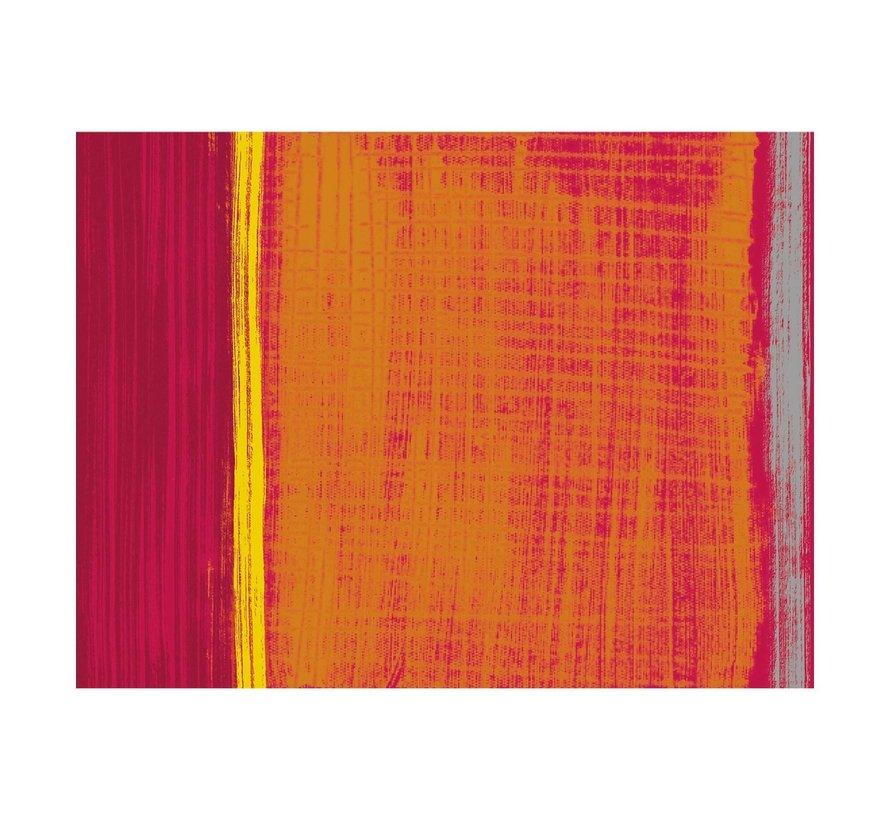 Duni Placemats Gustav 30 x 40 cm, 250 stuks