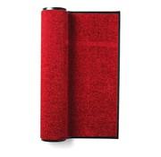 Overige merken Md-Entree Loper Colorit 90 x 250 cm, rood, 1 stuk