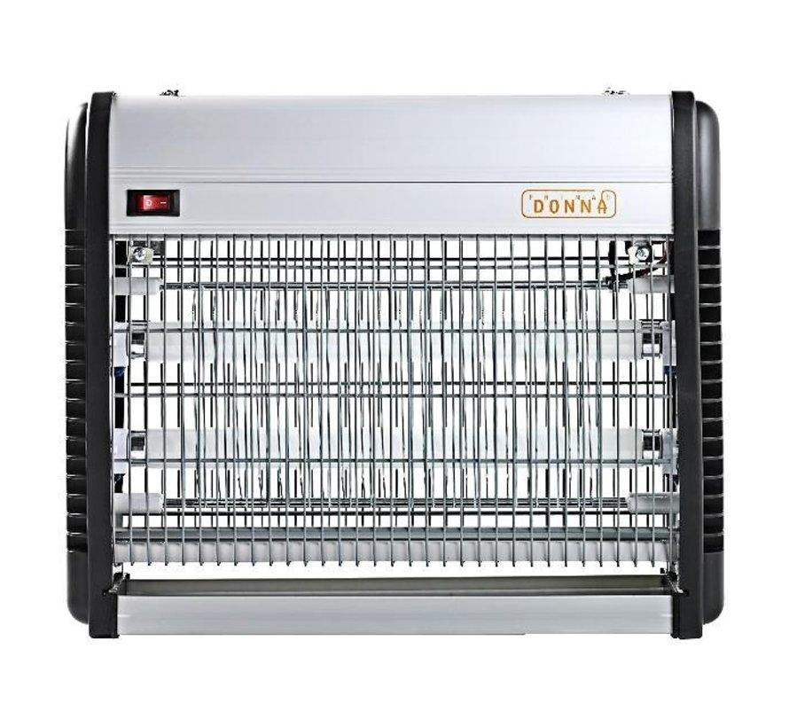 Prima Donn Insectenverdelger 2 x 10 Watt 50M_, 1 stuk