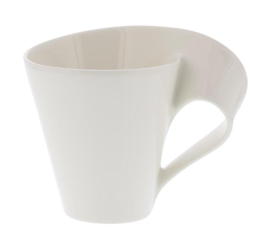 Villeroy & Boch Kop wit, 0,2 liter, 1 stuk