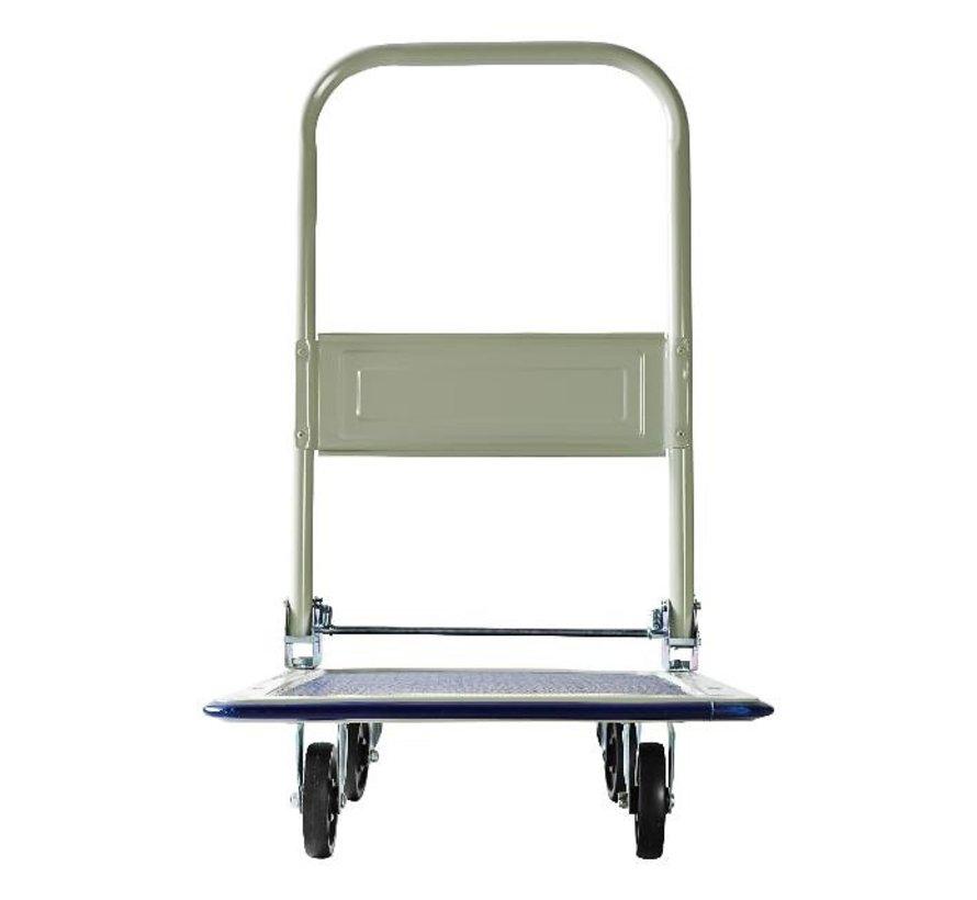 T4All Transportkar, 1 stuk