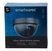 Overige merken Smartwares Indoor dummy camera Type CS44D, 1 stuk