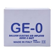 Overige merken Ballonpomp Elektrisch, 1 stuk