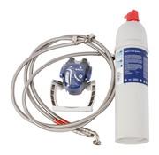 Overige merken Brita Waterfilter Purity C150, 1 stuk