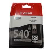 Overige merken Canon Inktcartridge PG-540, 1 stuk