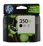 Hp Inktcartridge 350XL, 1 stuk