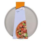 Overige merken Pro Chef Pizzavorm, 1 stuk