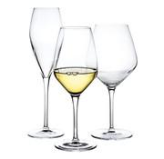 Overige merken Luigi Borm Champagne/Prosecco 27 cl, 4 stuks