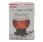 Overige merken Hario Thee dripper Largo, 1 stuk