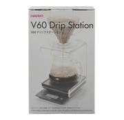Overige merken Hario V60 Drip Station, 1 stuk
