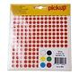 Pickup Zelfklevende sticker 8 mm, 1 stuk