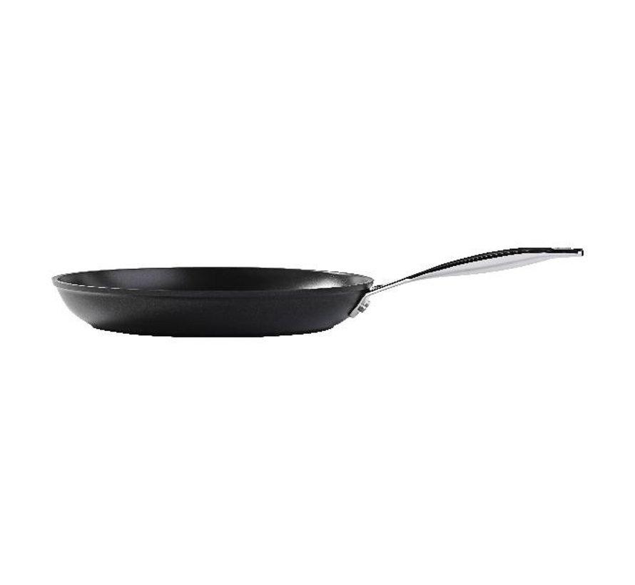Le Creuset Koekenpan 30 cm, 1 stuk