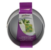 Overige merken Patisse Springvorm Silver-Top, 1 stuk