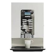 Overige merken Alex Meijer Koffieautomaat Optivend 3, 1 stuk