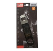 Overige merken Bar Barblade vinyl, 1 stuk