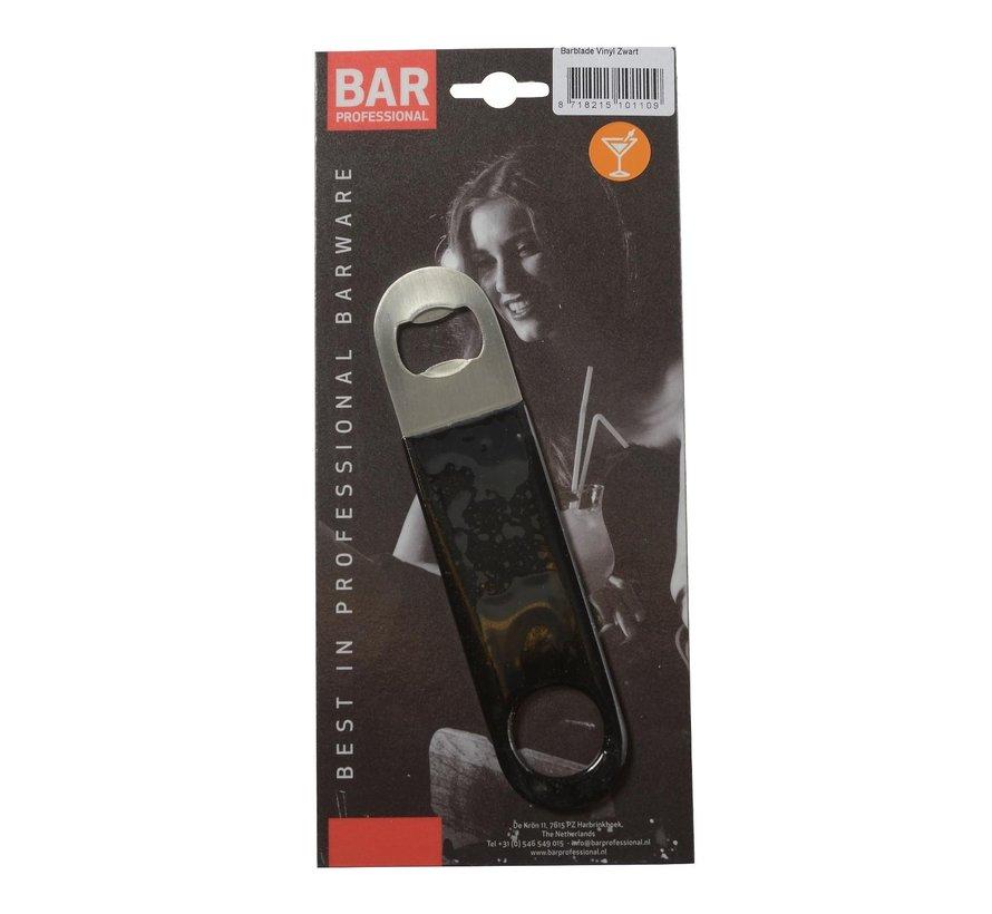 Bar Barblade vinyl, 1 stuk