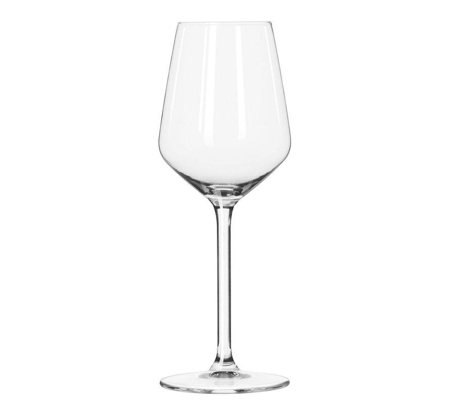 Royal Leer Wijnglas 28 cl, 6 stuks
