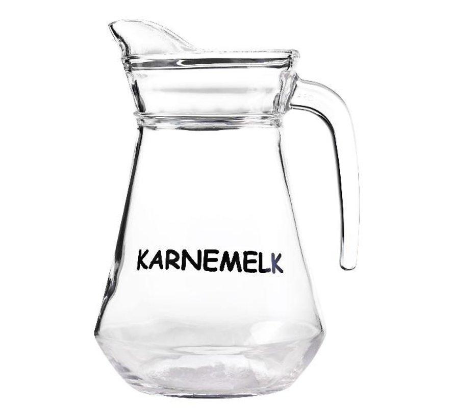 Slimresto Melk schenkkan, 1 stuk