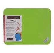 Overige merken Fleximat Flexibele snijmat 38 x 29 cm, groen, 1 stuk