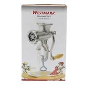 Overige merken Westmark Vleesmolen Nr. 8, 1 stuk