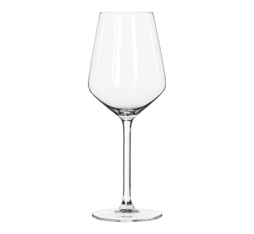 Royal Leer Wijnglas 37 cl, 6 stuks
