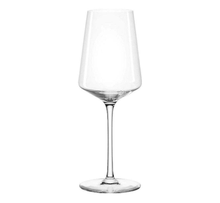 Leonardo Wijnglas 40 cl, 6 stuks