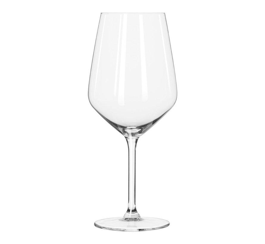 Royal Leer Wijnglas 53 cl, 6 stuks