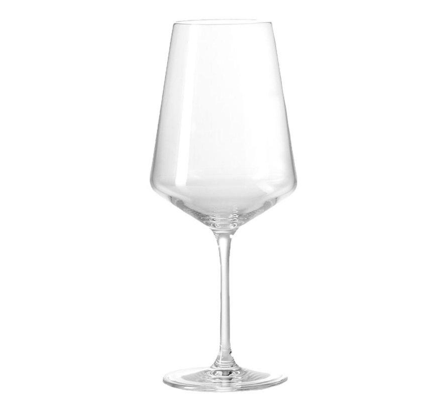 Leonardo Wijnglas 56 cl, 6 stuks