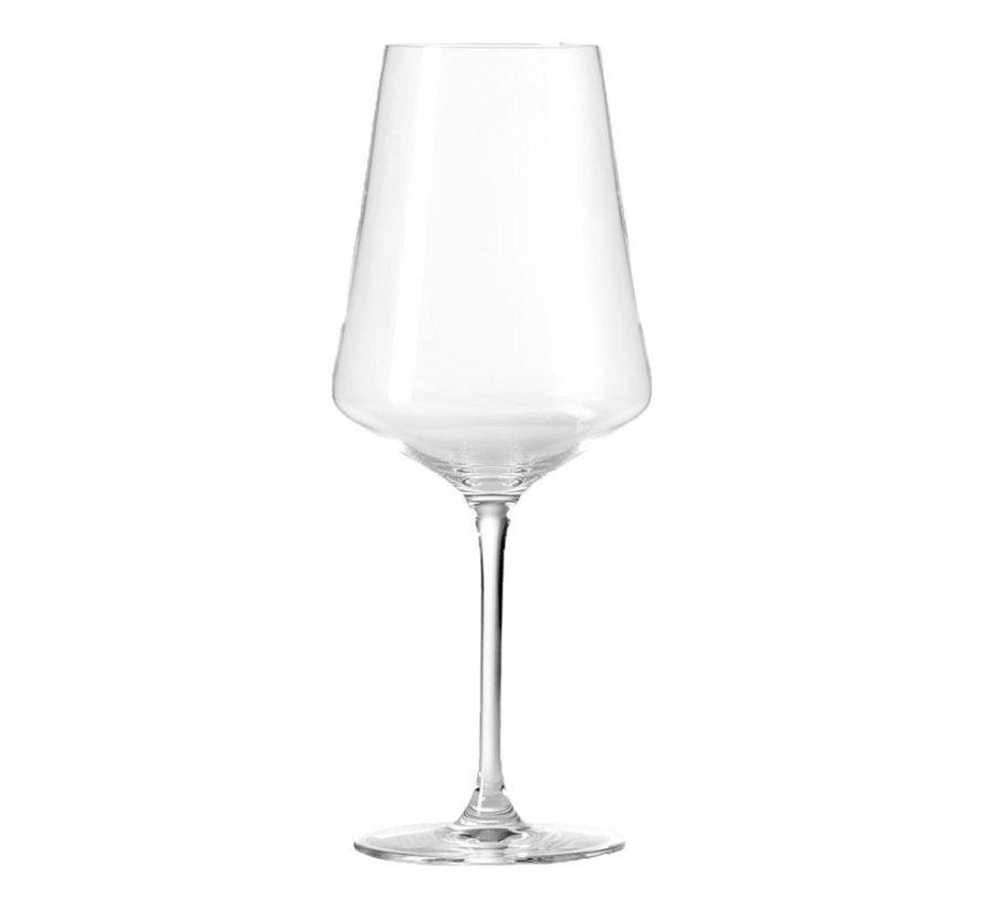 Leonardo Wijnglas 75 cl, 6 stuks