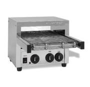 Overige merken Milan Conveyor toaster, 1 stuk