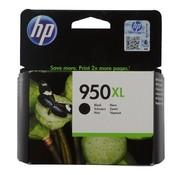 Overige merken Hp Inktcartridge 950XL zwart, 1 stuk