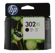 Overige merken Hp Inktcartridge 302XL zwart, 1 stuk