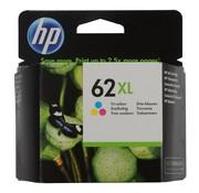 Overige merken Hp Inktcartridge 62XL kleur, 1 stuk