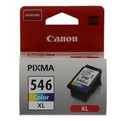 Overige merken Canon CL546XL kleur, 1 stuk